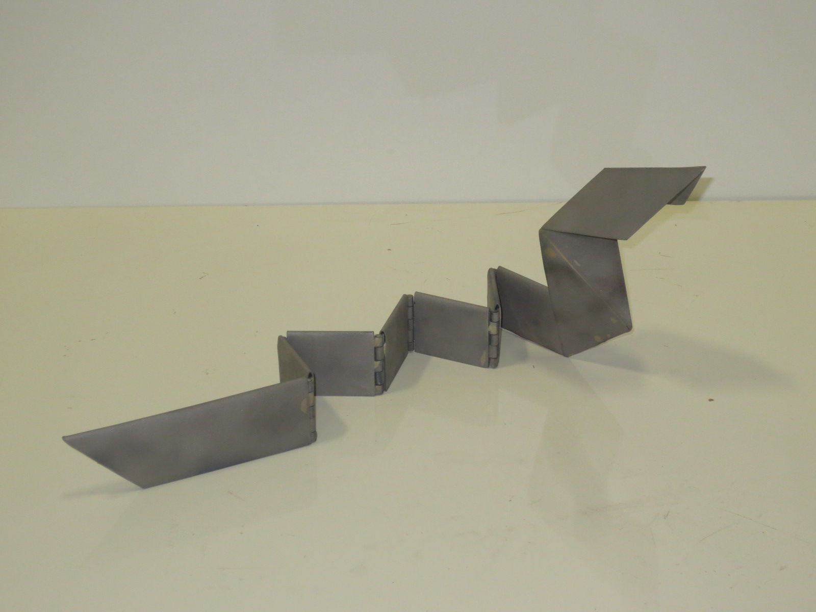 Origami by Andrew Anselmo - Other Projects - Mechanical ... - photo#36